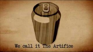 The Artifice - What is The Artifice?