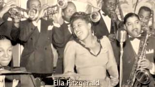 Stardust - Rio Jazz Orchestra