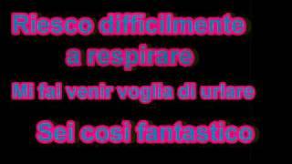 Hot - Avril Lavigne (Traduzione)