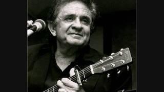 "Johnny Cash - ""One"""