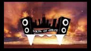 MC João Baile De Favela Kyron Remix Trap Funk Bass Boost