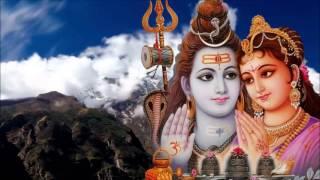 हर शिव शंकर भोलेनाथ शिर्डीपुरीश्वर साईनाथ Har Shiv Shankar Bholenath Shirdi Purishwar Sainath