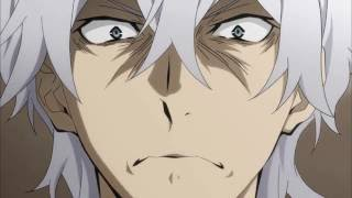 Bungou Stray Dogs funny moment 10