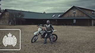 Tchami feat. Kaleem Taylor - Promesses (Official Video) (Out Now)
