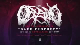 Oceano - Dark Prophecy