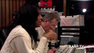 AARP TV: Natalie Cole