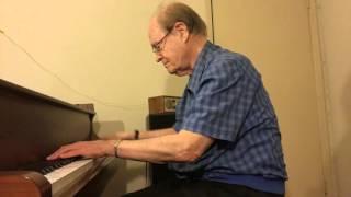 ETarte, piano cover, Beethoven Piano Concerto 5, 2nd movement