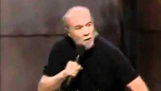 George Carlin - Política