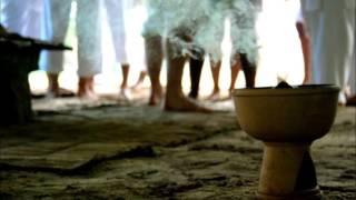 13- Ponto de defumação  ( Lp Umbanda e seu ritual)