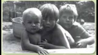 Bracia Vanitas - Wątroba + Tekst