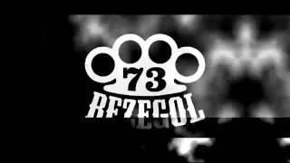BEZEGOL & Rude Bwoy Banda - Festa do Avante 2016