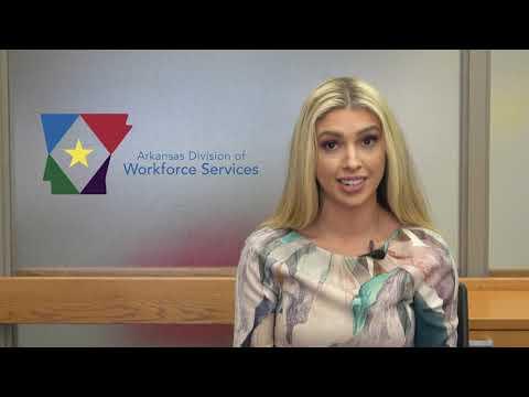Employment Agencies Arkansas , Jobs EcityWorks