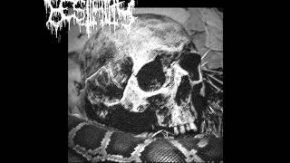 Bestiality - Hades (Bathory cover)