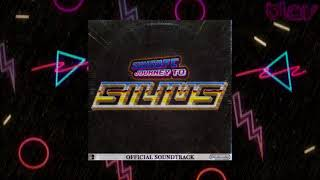 80s Remix: Journey to Silius - Stage 1 & 5 (Synthwave)