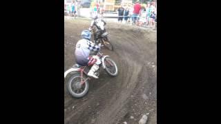 Amtzell 4 Std. 50ccm Mofa Moped Rennen Simon Kreidler Puch Zündapp Tuning