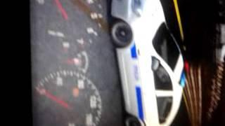 Lfs/ bas gaza polis amca