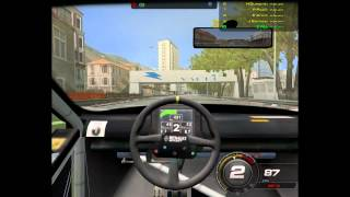 "B ""Rally Pacenote Plugin"" for rFactor2 20120419"