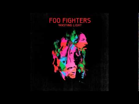foo-fighters-a-matter-of-time-wastinglightff