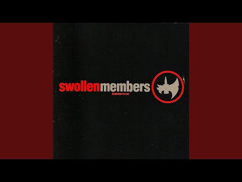 Horrified Nights de Swollen Members Letra y Video