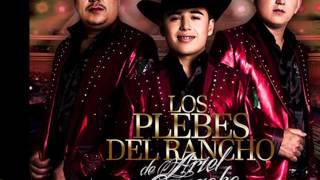 Los Plebes del Rancho de Ariel Camacho- Cuanto Te Quiero 2017 (letra) Audio Oficial
