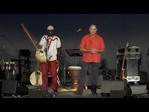 Doug Manuel Video