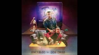 Jencarlos ft Don Omar Dure Dure