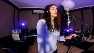 Million Reasons - Cristina ( Originally Performed by Lady Gaga )
