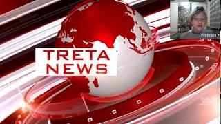 Japonês termina torre de cartas,Streamer quebra monitor AO VIVO