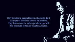 Raul Ornelas-A Primera Vista