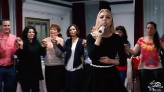 DENISA & FORMATIA COLAJ LIVE 2017 - CONSTANTINE CONSTANTINE