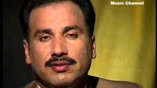 Mumtaz Lashari - Alla Ma Udhri Wendo Saan - He Dunia Fani Aa - Vol 1