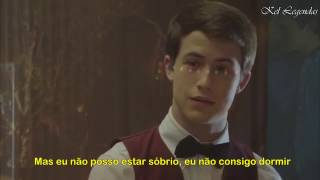 Hannah & Clay  |  You Said You'd Grow Old With Me - Legendado [13 Reasons Why]