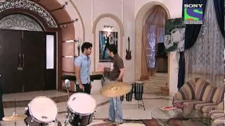 Kaajjal - Episode 248 width=