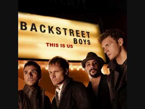 backstreet-boys-straight-through-my-heart-wardrip06