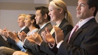 How to Use Storytelling in a Speech | Public Speaking