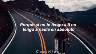 Blackbear - Weak When Ur Around //Español