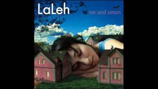 Laleh - November