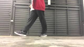 Cutting Shapes music , 6 songs for dance // Anderson Jovani