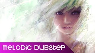 【Melodic Dubstep】Diamond Eyes ft. Christina Grimmie - Stay With Me
