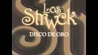 QUIEN LOS STRWCK