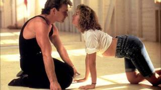 Love is Strange (Dirty Dancing Soundtrack)