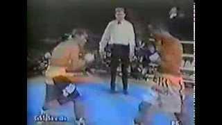 Manny Pacquiao vs Wethya Sakmuangklang