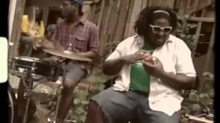 Brunswick swingin solo (Marcus Tenney, Devonne Harris, Reggie Pace, Justin Esposito)