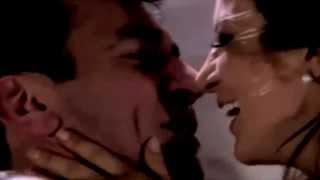 Ana e Fernando ll Junto a mi / Meu Coração é Teu