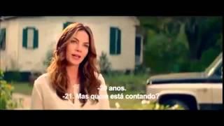 Filme - O MELHOR DE MIM (trailler)