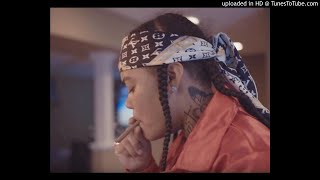 """Young M.A - """"Walk"""" (Official Instrumental) Free DL"""