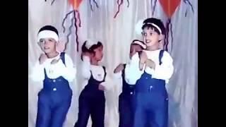 Aaj blue hai panni Pani Pani Dil bhi Sani sani