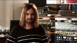 Song of the Year - Tame Impala: Let It Happen - 2016 APRA Music Awards