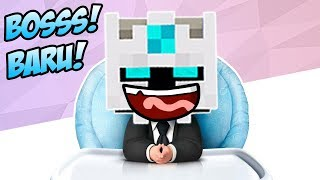 VIDEO RAHASIA FROST DIAMOND! - 600.000 SUBSCRIBERS!