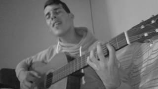 Se puede amar - pablo alboran (Jose G Hernandez cover)